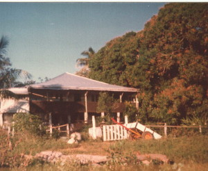 Andy_Martin's_ Homestead_Middle_Percy _I._fot._Dave_Walsh_czerwiec_1981_Scan1684