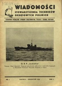 fot. 1
