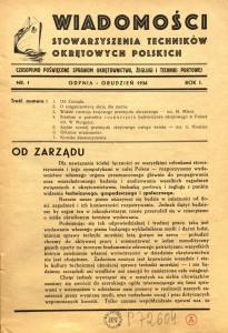 fot. 2