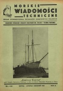 fot. 3