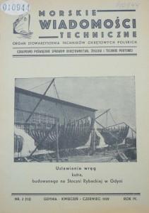 fot. 4