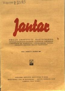 JANTAR_1937