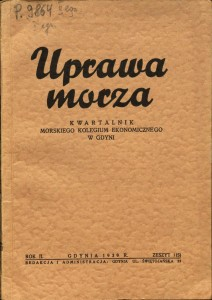 UPRAWA MORZA_Strona_1