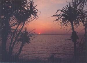 LM Australia NT