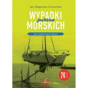 Wypadki-Jachtow-Morskich--Czarnomska-Malgorzata