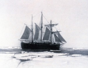 20161020173243!Amundsen-Fram