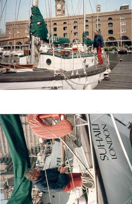 Obrazek posiada pusty atrybut alt; plik o nazwie Scan0065.jpg